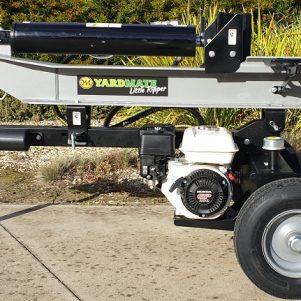 Yard Mate 30 Ton Log Splitter